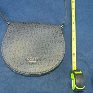 Lot Of Guess Bags